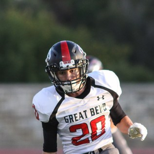 Great_Bend_FB_vs_Hays_9-11-15_0109.JPG