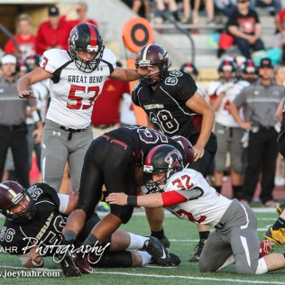 Great_Bend_FB_vs_Hays_9-11-15_0189.JPG