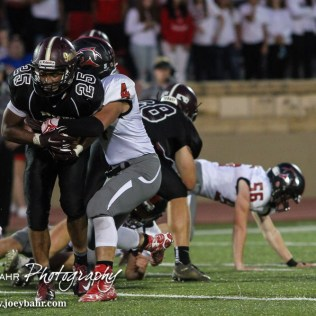 Great_Bend_FB_vs_Hays_9-11-15_0617.JPG
