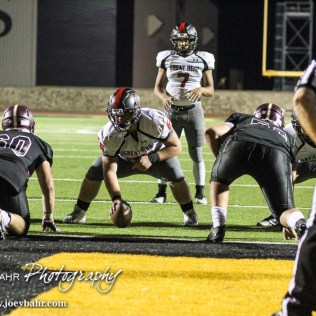 Great_Bend_FB_vs_Hays_9-11-15_0952.JPG