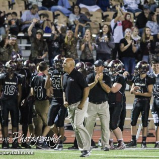 Great_Bend_FB_vs_Hays_9-11-15_1005.JPG