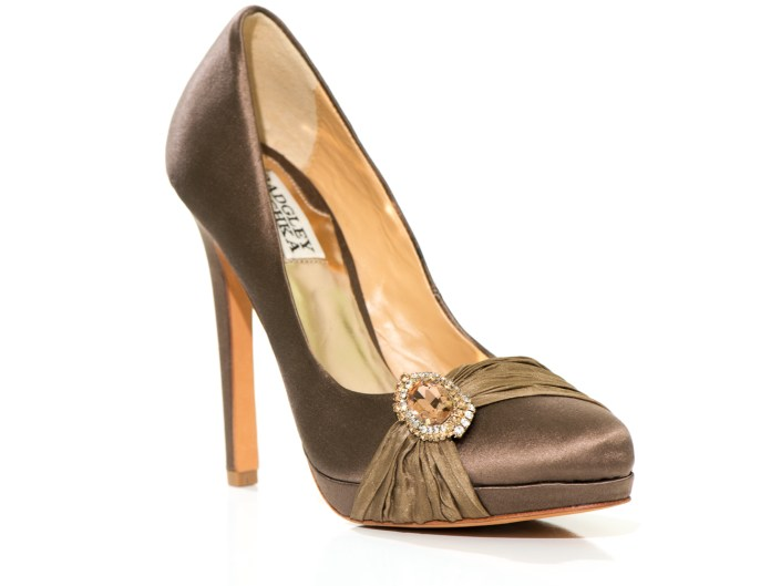 Commercial Product Photography - Shoes