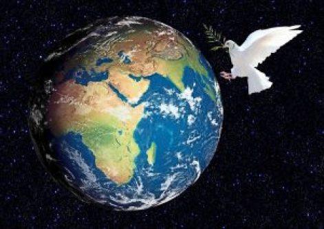 earth-1571179_640