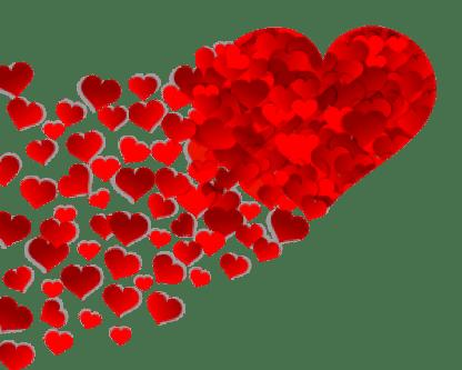 heart-2004021_640