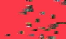 20090615-Untitled-1.2