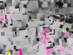 20090802-0006.pink
