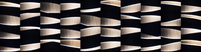 twirls-1