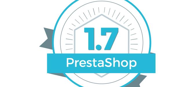 PrestaShop avanzado