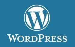 WordPress Avanzado