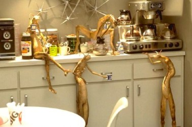 MIB stick aliens
