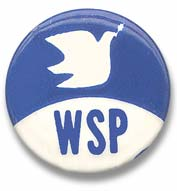 https://i2.wp.com/www.jofreeman.com/photos/codepink/WSP.jpg