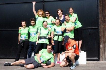 Brussels Port Run 2018 20-05-2018 10-53-15
