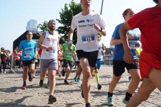 Brussels Port Run 2018 20-05-2018 11-09-022