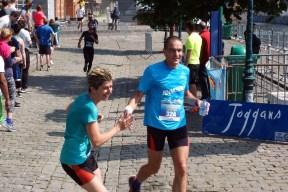 Brussels Port Run 2018 20-05-2018 11-25-47