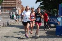 Brussels Port Run 2018 20-05-2018 11-47-37