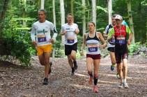 Jogging Marché de Jette 2018 26-08-2018 10-08-20