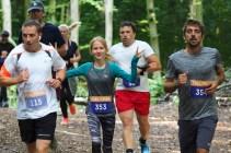 Jogging Marché de Jette 2018 26-08-2018 10-11-18