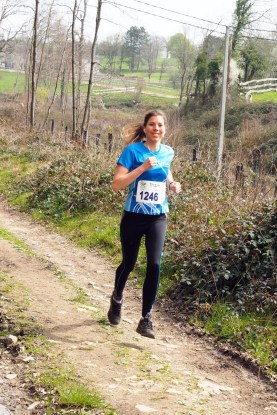 Trail du Bocq 2019 06-04-2019 13-09-022