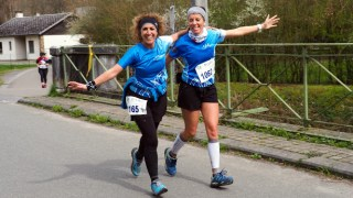 Trail du Bocq 2019 06-04-2019 13-16-58