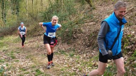 Trail du Bocq 2019 06-04-2019 14-08-05