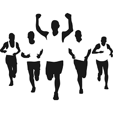 Lumbago et marathon update…