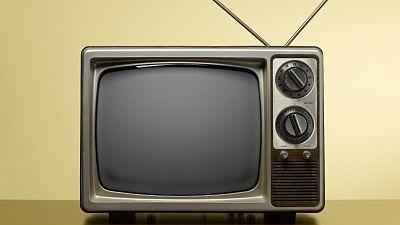 Les news télé…
