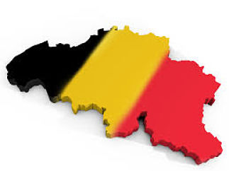 Savez-vous parler le Belge?