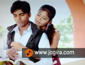 Bhojpuri Film Gawahi Hum Deb