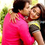 sexy kajal raghwani