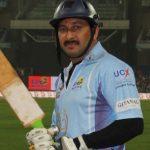 manoj tiwari cricketer