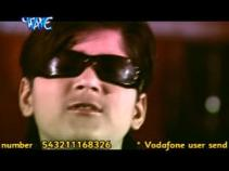 Kallu BHojpuri Singer