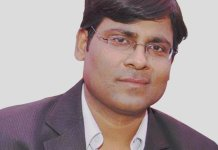 Manoj Bhawuk