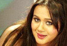 Gunjan Pant The Bhojpuri Queen