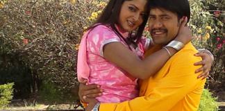 Vardi Wala Gunda bhojpuri movie