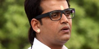 Ravi Kishan Interview