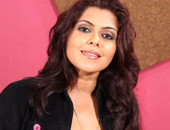 Rinku Ghosh to Endorse San Gas