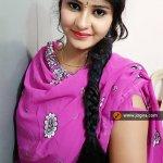 bhojpuri neha shree