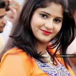 neha shree bhojpuri actress
