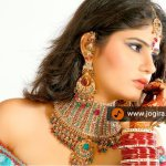 neha shree facebook profile