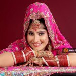 neha shree profile picture