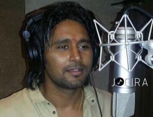Yash Bhojpuri Actor