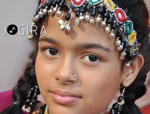 Vaishnavi Gupta
