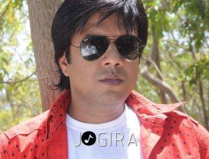 Bhojpuri Actor Pankaj Keshri