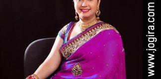Antara Sharma