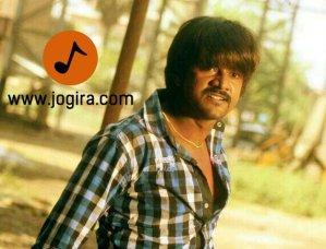 Bhojpuri Film Industry new emerging artist Madan Mohan