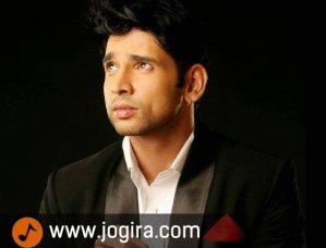 Bhojpuri actor sudip pandey
