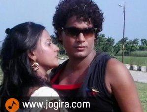 Bhojpuri film Hamaar Dildar Sajanwa