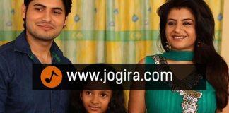 Bhojpuri film muniya