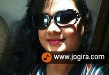 अर्चना सिंह