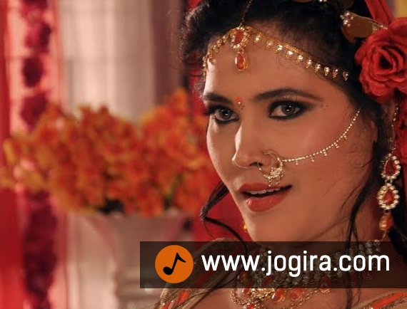 bhojpuri hot actress sima singh
